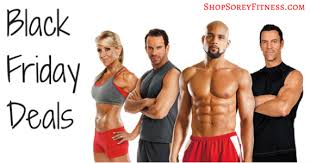 coach black friday sale beachbody black friday deals save big this week only