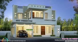 Home Design 10 Lakh 100 Home Design 10 Lakh Best Diesel Cars Under 10 Lakhs