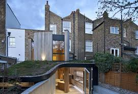 traditional meets modern at the amazing de beauvoir victorian