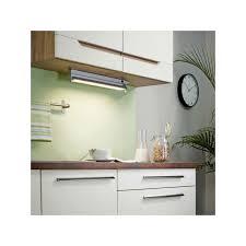 applique cuisine led applique cuisine led geekercity modern acrylic 6w led bedroom wall