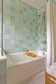 Kids Bathrooms Ideas Colors 42 Best Bathroom Images On Pinterest Kid Bathrooms Bathroom