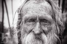 old man old man ocean lindsey brunsman