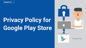privacy policy play store privacy policy url issue 2017