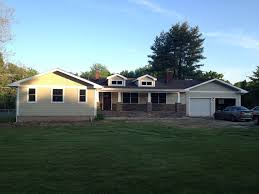 House Dormers Photos False Dormers Remodeling The House Pinterest Farm House And