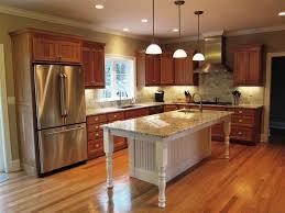 Kitchen Remodel Ideas Pictures 32 Best Kitchen Remodel Ideas Images On Pinterest Kitchen Oak