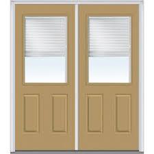 2 Panel Interior Doors Home Depot 72 X 80 Doors U0026 Windows The Home Depot