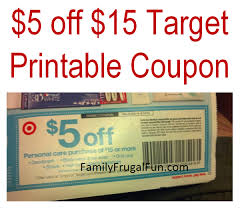target black friday codes target promo code 2016 coupon specialist