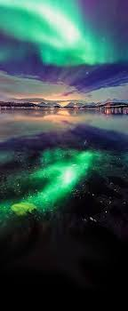 places you can see the northern lights 1608 best northern lights images on pinterest northen lights