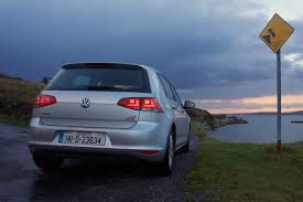 2015 volkswagen golf tsi manual test u2013 review u2013 car and driver