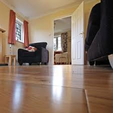 laminate flooring for sacramento and bay area laminate floor