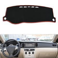 toyota corolla dash mat toyota corolla dash mat promotion shop for promotional toyota