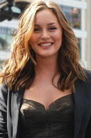medium length hairstyles for fuller faces amazing wavy medium hairstyles round faces