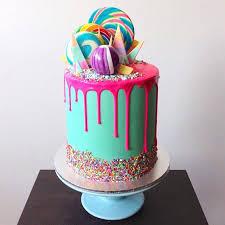 best 25 lollipop cake ideas on pinterest swirl lollipops candy