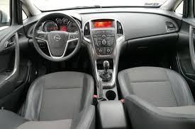 opel astra 2012 opel astra j 1 7 diesel 2012 euro 5 vanduta vanzari auto second hand