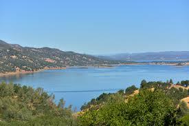 Lake Berryessa Homes For Sale At Lake Berryessa Napa Ca Napa Valley Real Estate