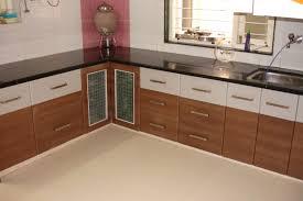 kitchen modern kitchen design ideas small kitchen remodel