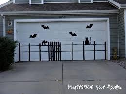 garage door positivemind garage door magnets bs garage door