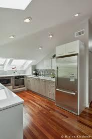 narrow kitchen designs long narrow kitchen design