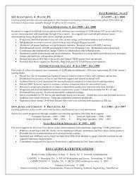 Help Desk Manager Resume Cover Letter Help Desk Resume Examples Help Desk Resume Examples
