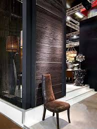 Wood Wall Panelling Decorative Wall Panel Designs From EbonyCo - Decorative wall panels design