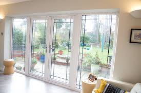 Exterior Single French Door by Patio U0026 French Doors Double Glazed Patio And French Doors In