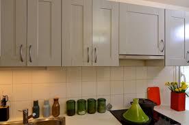 renovation cuisine pas cher ides de peinture carrelage cuisine pas cher galerie dimages
