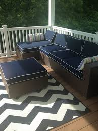 best 25 outdoor cushion covers ideas on pinterest patio cushion