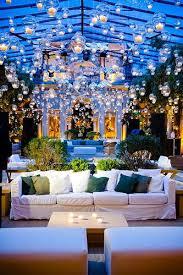 inspiration for beautiful outdoor lighting kudzu