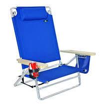 beach chairs loungers buy heavy duty beach chairs