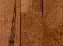 3 4 x 2 1 4 honey maple millrun casa de colour lumber