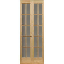 glass french doors awc traditional divided light glass 32