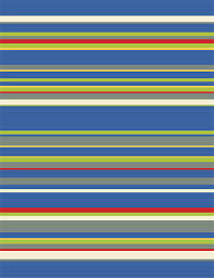 Blue Contemporary Rugs Creative Home Area Rugs Living Contemporary Rug 0259 098 Blue