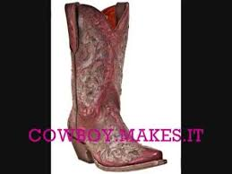 womens boots cheap sale womens cowboy boots cheap womens cowboy boots discount for