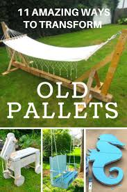 The Backyard 99 Best Things To Do With Pallets Images On Pinterest Pinterest