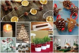 eco friendly decorations that look stunning