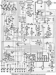 morris minor wiring diagram dolgular com