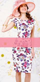 women s dresses tips to buy the best easter dresses for women mybestfashions