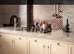 Buy Corian Online Countertops Dupont Corian Solid Surfaces Corian