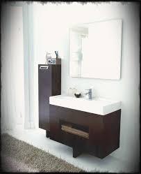 bathroom vanity cabinets without tops vanity tops vanities with