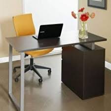 Staples Sidley Chair Altra Chadwick Collection L Desk Nightingale Black Staples