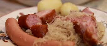 cuisine alsacienne traditionnelle recettes de cuisine alsacienne idées de recettes à base de cuisine