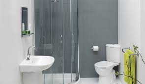 small bathroom design layout decor small bathroom designs amazing small bathroom layout 11