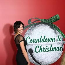 taylor cole the brightest star of hallmark channel countdown to