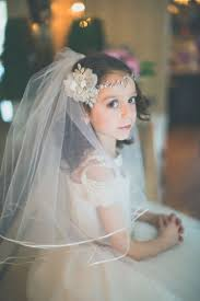holy communion veils headpiece idea communion headpieces and