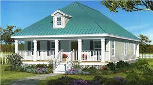 texas farmhouse homes u2013 home plans luxury rose cottage1 thraam com