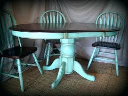 kitchen table refinishing ideas kitchen table restore kitchen table refinishing ideas pictures