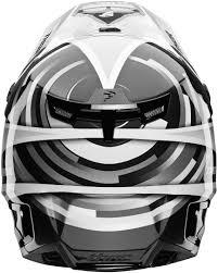 thor helmet motocross thor verge vortech helmet white gray motocross helmets thor book