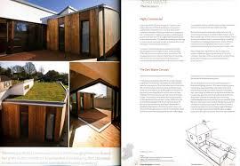 riai annual review irish architecture vol 2 o u0027neill architecture