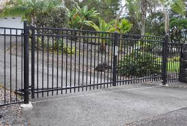 gates gate operators island wide fencing