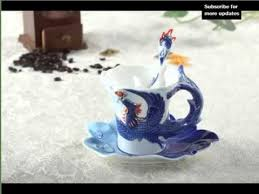 Decorating Porcelain Mugs Creative Ceramic Mug Ideas Picture Ideas Of Ceramic Arts